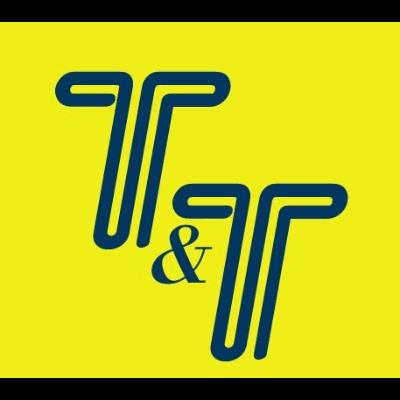 T&T Tessuti e Tendaggi - Tende e tendaggi Cesano Boscone