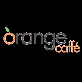 Orange Caffe' - Bar e caffe' Viterbo