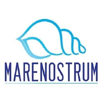 Ittica Marenostrum