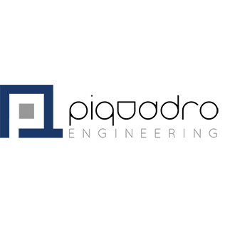 Piquadro Engineering - Ingegneri - studi Spoltore