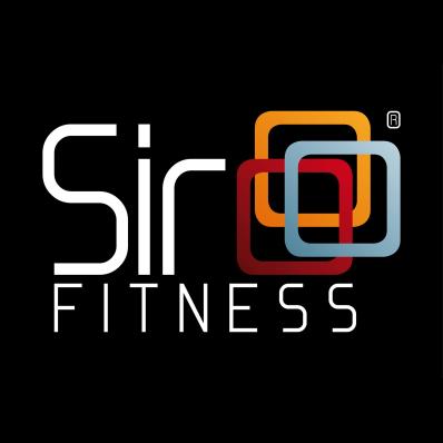 SirO Fitness - Palestre e fitness Mirandola