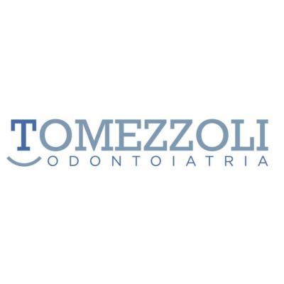 Studio Dentistico Tomezzoli Dr. Roberto - Dentisti medici chirurghi ed odontoiatri San Giovanni Lupatoto