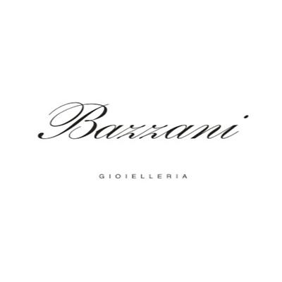 Bazzani Gioielleria - Gioiellerie e oreficerie - vendita al dettaglio Casale Monferrato