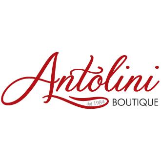Boutique Antolini - Abbigliamento - vendita al dettaglio Casacanditella