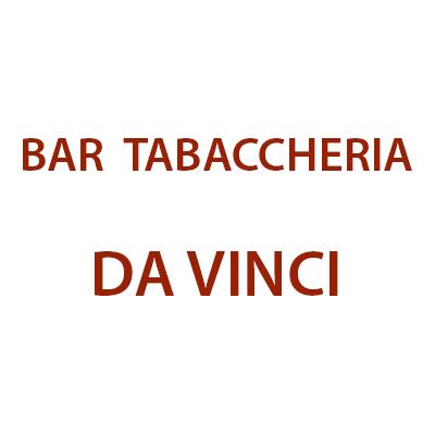 Bar Tabaccheria  da Vinci - Bar e caffe' Novara