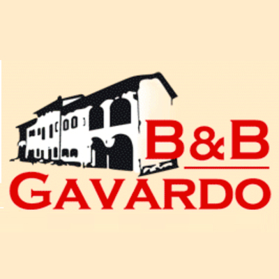 B&B Gavardo - Bed & breakfast Villa d'Adda