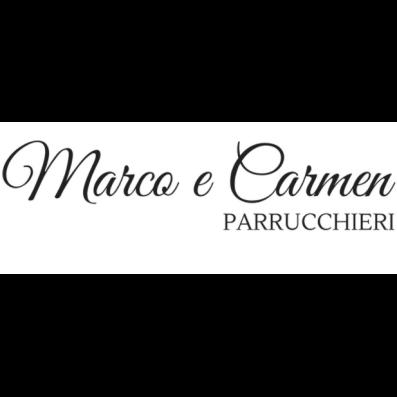 Parrucchieri Marco e Carmen - Parrucchieri per donna Messina