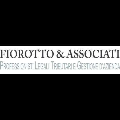 Fiorotto Andrea - Consulenza di direzione ed organizzazione aziendale Treviso