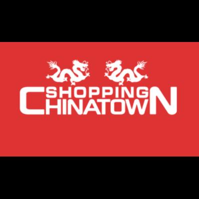 Shopping Chinatown - Centri commerciali, supermercati e grandi magazzini Messina