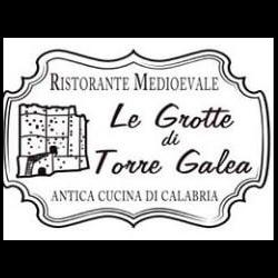 Le Grotte di Torre Galea Ristorante - Ristoranti - trattorie ed osterie Marina di Gioiosa Ionica