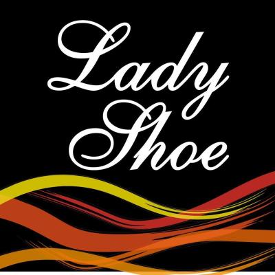 Lady Shoe - Calzature - vendita al dettaglio Nocera Superiore