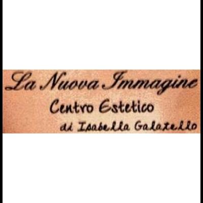 Centro Estetico La Nuova Immagine - Istituti di bellezza Carrubella