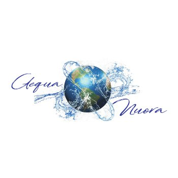 Acqua Nuova - Refrigeratori d'acqua Latina
