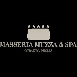 Masseria Muzza & SPA - Agriturismo Otranto