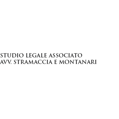 Studio Legale Associato Avv. Stramaccia e Montanari - Avvocati - studi Todi