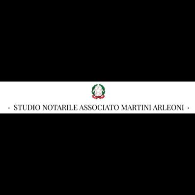 Studio Notarile Associato Martini Arleoni - Notai - studi Reggiolo