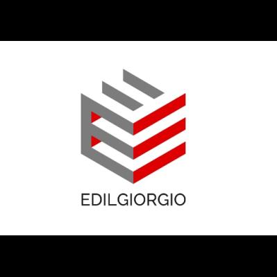 Edil Giorgio - Imprese edili Leinì