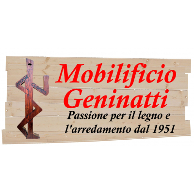 Mobilificio Geninatti Marco - Mobili componibili Cafasse