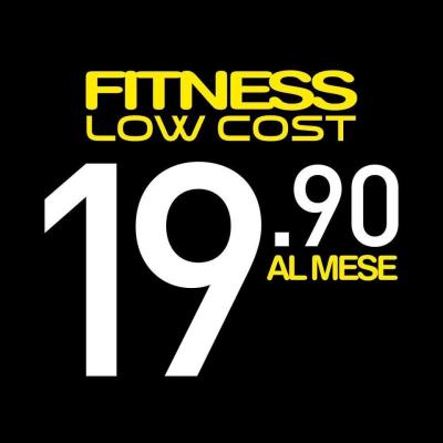 Fit Express - Palestre e fitness Intra