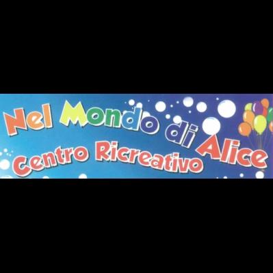 Nel Mondo di Alice - Associazioni artistiche, culturali e ricreative Castelrosso