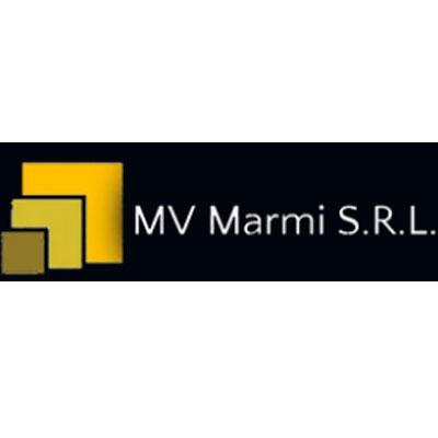 MV Marmi - Marmo ed affini - lavorazione Airola