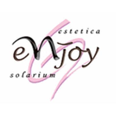 Estetica Solarium Enjoy - Massaggi Chieri