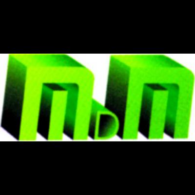 MDM Arredamenti - Mobili - vendita al dettaglio Pescara