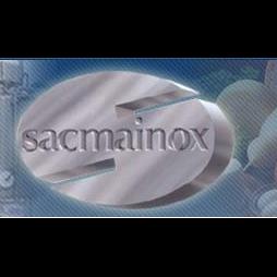Sacma Inox - Mobili metallici Medesano