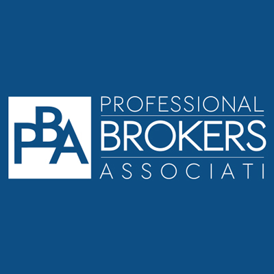 Professional Brokers Associati - Assicurazioni - brokers Parma