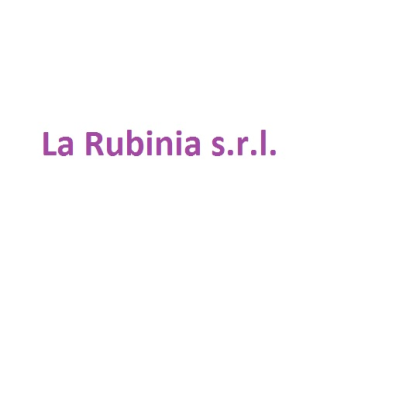 La Rubinia - Caravans, campers, roulottes e accessori Mesola