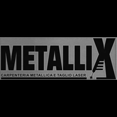 Metallix - Officine meccaniche Arcole