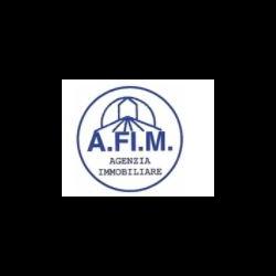 Agenzia Immobiliare A.Fi.M.