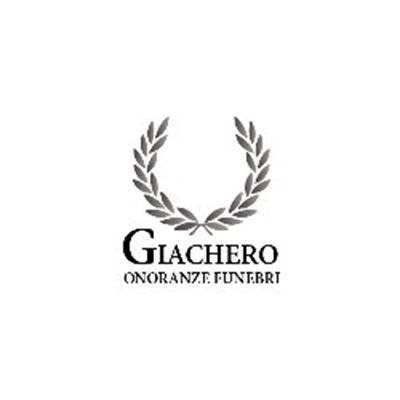 Onoranze Funebri Giachero - Onoranze funebri Luserna San Giovanni