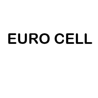 Euro Cell - Telecomunicazioni impianti ed apparecchi - vendita al dettaglio Verdellino