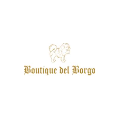 Boutique del Borgo - Abbigliamento - vendita al dettaglio Cava de' Tirreni