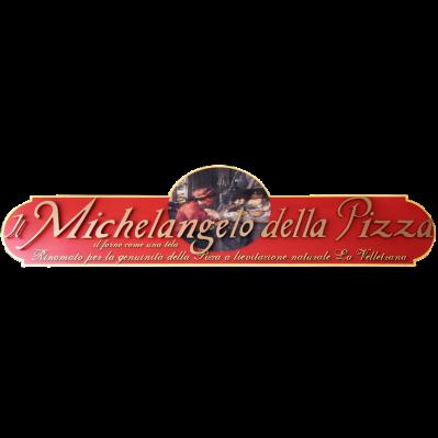 Panificio Il Michelangelo della Pizza - Panifici industriali ed artigianali Albano Laziale