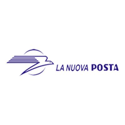 La Nuova Posta - Corrieri San Quirico d'Orcia