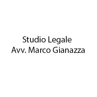 Studio Legale Avv. Marco Gianazza