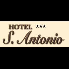Hotel S. Antonio - Alberghi Padova