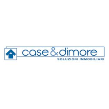 Case e Dimore - Agenzie immobiliari Arsago Seprio