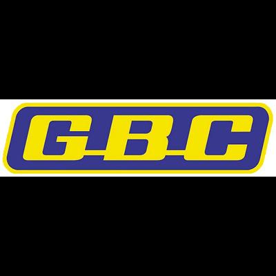 GBC Elettronica - Componenti elettronici Albenga