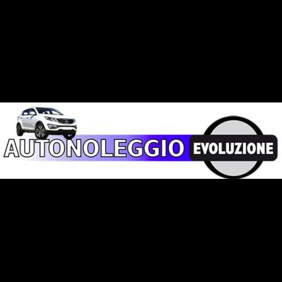 Autonoleggio Evoluzione - Autonoleggio Fabriano
