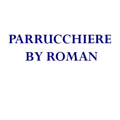 Parrucchiere By Roman - Parrucchieri per donna Firenze