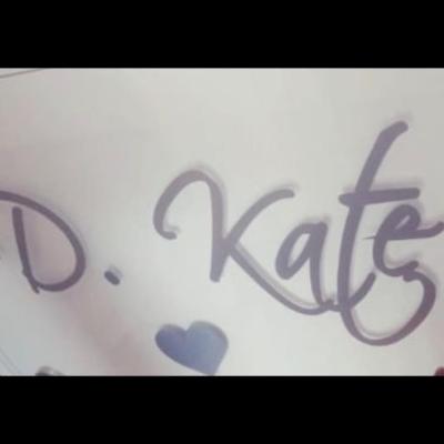 D.Kate Acconciature - Parrucchieri per donna San Giovanni Lupatoto