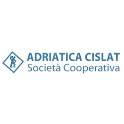 Adriatica Cislat - Imprese pulizia Chieti Scalo