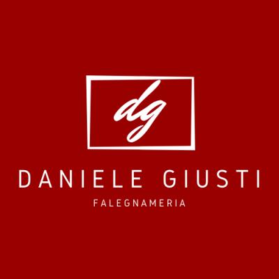 Giusti Daniele Falegnameria - Falegnami Bientina