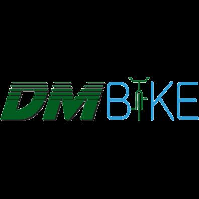 Dm Bike - Napoli - Biciclette - vendita al dettaglio e riparazione Napoli