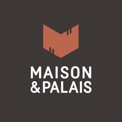 Maison & Palais - Imprese edili Bolzano