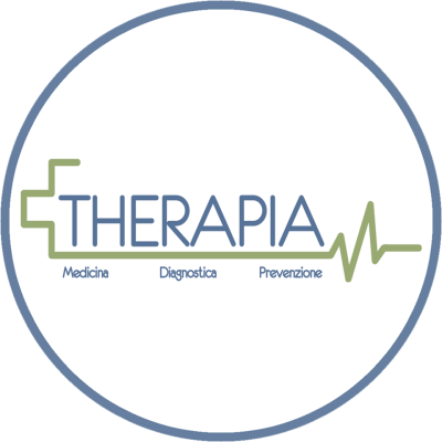 Therapia - Ambulatori e consultori Bitonto
