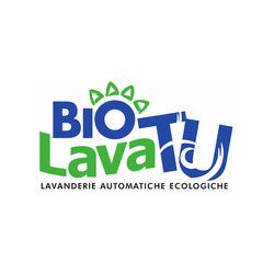 Bio Lavatù - Lavanderie Marano di Napoli